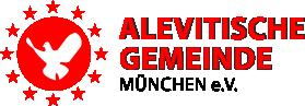 Alevitische Gemeinde München e.V. – MAT